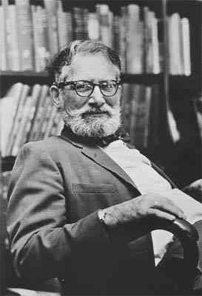 Edwin Wolf II