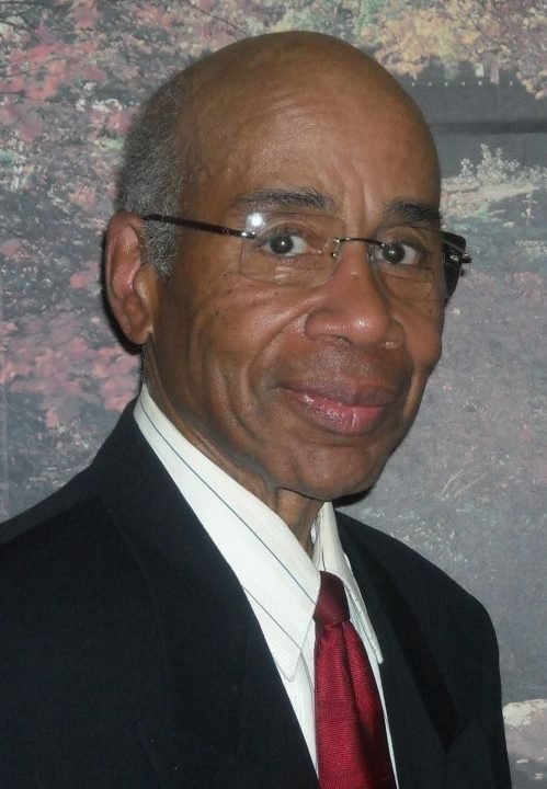 Dr. Perry C. Fennell, Jr.