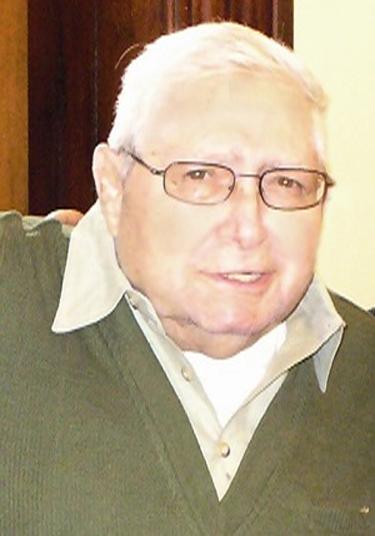 Irving W. Shandler
