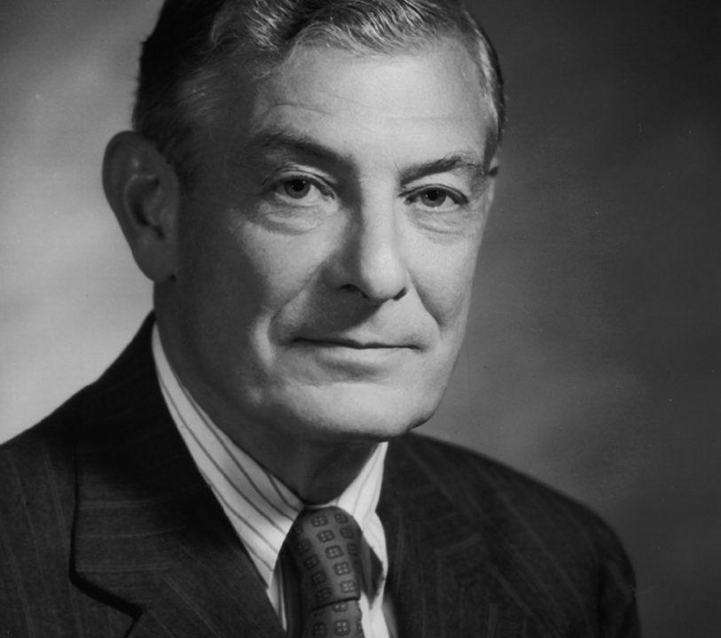 R. Stewart Rauch, Jr.