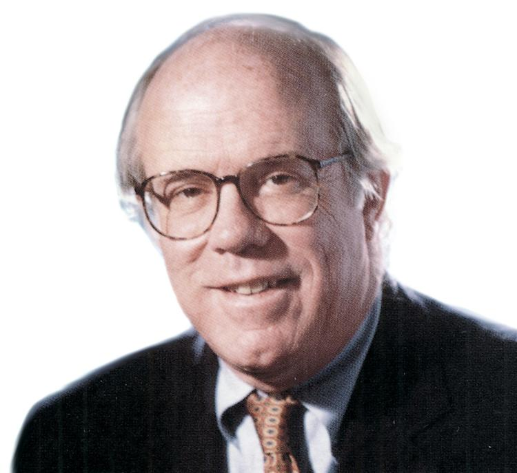 Willard G. Rouse, III