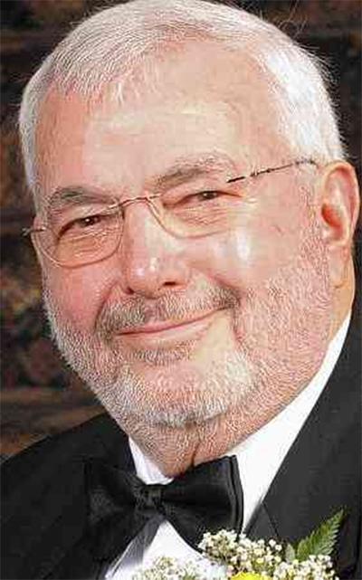 William M. Sample